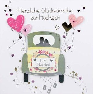 hochzeit 1 marriage clip art christian marriage clip art free images
